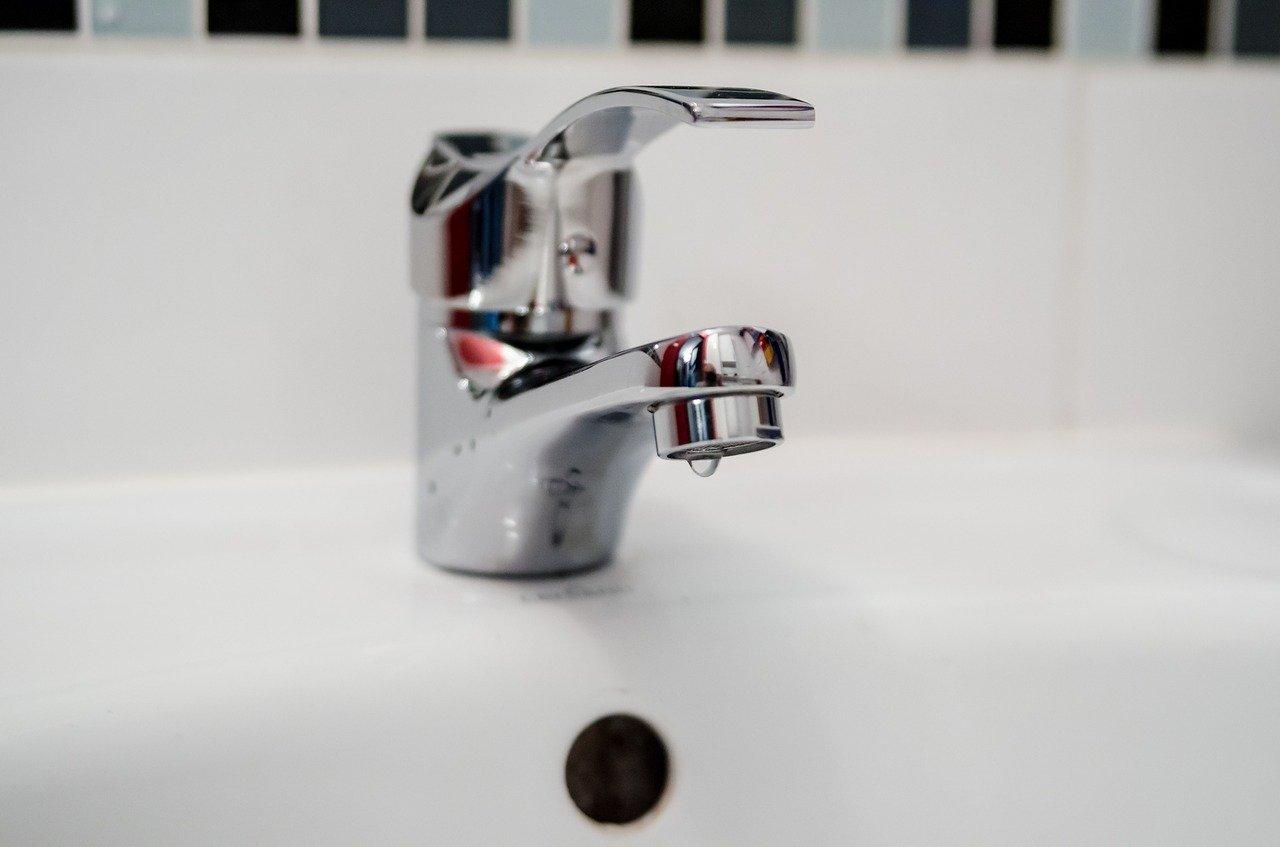 Abastecimento de água em Lagoa Santa e cidades da região deve ser normalizado até a próxima madrugada