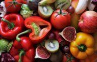 Decreto determina alimentação saudável em escolas mineiras a partir de junho
