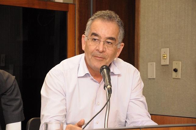 Prefeitura de Lagoa Santa tenta empréstimo junto ao Banco do Brasil novamente