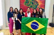 Empresárias do Brasil e outros países latinos se reúnem na Argentina para tratar de exportação