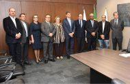 Jaboticatubas e Matozinhos assinam acordo para receber repasses atrasados do Estado