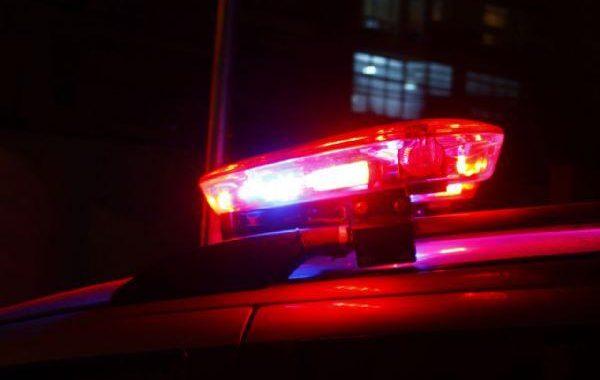 Dupla é presa com drogas em Santa Luzia