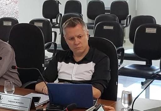 """Câmara de Lagoa Santa discute a criação de um """"IPTU Verde"""""""