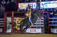 Pedro Leopoldo Rodeio Show começa nesta sexta-feira
