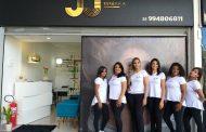 JJ Beleza Estética abre as portas em Lagoa Santa