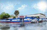 Tá sabendo? Escola Palomar, de Lagoa Santa, é destaque na Olimpíada Canguru de Matemática Brasil