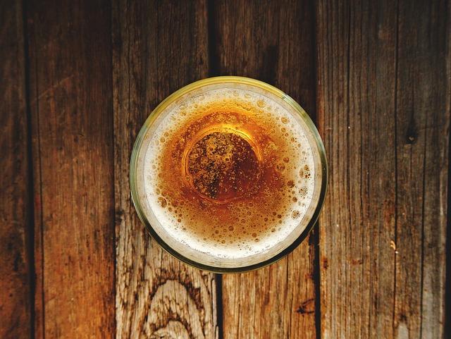 Beer Horizonte acontece neste sábado em Entre Rios de Minas