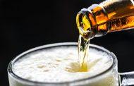 Festival de cervejas artesanais, Beer Horizonte chega a Entre Rios na próxima semana