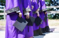Lagoa Santa tem dois cursos de graduação gratuitos com inscrições abertas