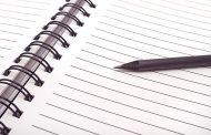 Inscrições para especialização em ensino de filosofia no ensino médio na UAB Lagoa Santa são prorrogadas