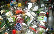 """Câmara aprova proposta que cria a """"Semana da Reciclagem"""" em Lagoa Santa"""