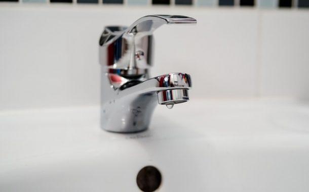 Cidades do Vetor Norte sofrem com falta de água nesta segunda-feira