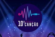 Inscrições abertas para o Festival da Canção de Lagoa Santa