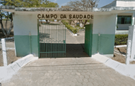 """Apelidada pela população de """"taxa defunto"""", cobrança anual para manutenção de cemitérios de Lagoa Santa é legal"""