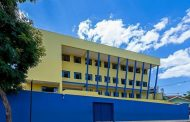 Prefeitura de Lagoa Santa abre cadastro escolar para 2020