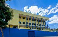 Aulas na rede municipal de ensino de Lagoa Santa voltam na segunda-feira