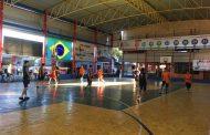 Jogos Interclasses 2019 da Escola Palomar já deixam saudade!