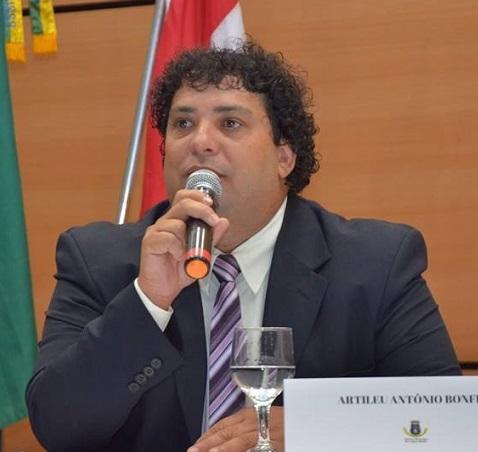 Justiça de Minas Gerais suspende pontos do Plano Diretor de Lagoa Santa
