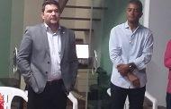 Efeito Bolsonaro pode complicar próximas eleições em Lagoa Santa