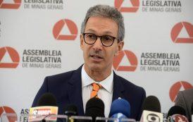 Minas Gerais tem menor índice de criminalidade dos últimos oito anos