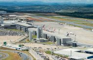 A adrenalina vai tomar conta do Aeroporto Internacional de Belo Horizonte no próximo domingo