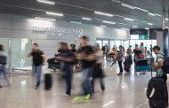 Mais de um milhão de passageiros devem passar pelo Aeroporto Internacional de BH este mês