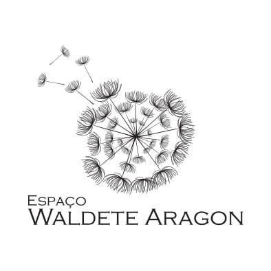 Salão Espaço Waldete Aragon é reinaugurado em Lagoa Santa