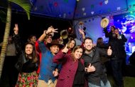 Subseção da OAB em Lagoa Santa realiza festa junina