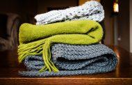 Campanha arrecada cobertores para moradores em situação de rua de BH