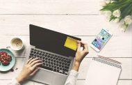 Startup contrata social media e designer gráfico para atuar em Lagoa Santa e região