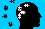 Alzheimer - A dor de quem não esquece