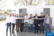 Consórcio Intermunicipal disponibiliza trailer Castramóvel que irá atender Lagoa Santa