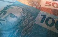 Prefeitura de Lagoa Santa anuncia pagamento parcial do 13º salário dos servidores