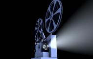 Projeto de cinema gratuito acontece no bairro Palmital, em Lagoa Santa