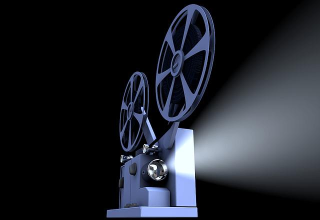 Projeto de cinema gratuito acontece no bairro Palmital em Lagoa Santa
