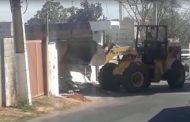 Prefeitura de Lagoa Santa publica nota sobre desapropriações de casas no Palmital