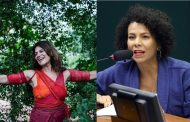 Titane recebe Áurea Carolina na Casa dos Pequizeiros, em Lagoa Santa, neste sábado