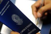 Minas Gerais gerou 10,6 mil novos postos de trabalho em julho