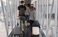 Aeroporto Internacional de BH terá nova rota para Flórida