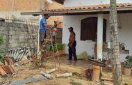 Moradores desapropriados do Palmital reclamam do valor e do processo de desapropriação
