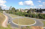 Câmara rejeita crédito adicional de R$ 2 milhões destinados às obras da avenida Integração em Lagoa Santa