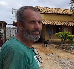 Moradores desapropriados no Palmital reclamam do valor e do processo de desapropriação
