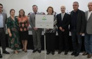 Parceria entre Faseh e TJMG oferece assistência jurídica gratuita em Lagoa Santa