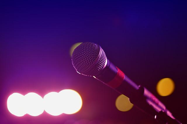 Confira quem são os vencedores do Festival da Canção de Lagoa Santa