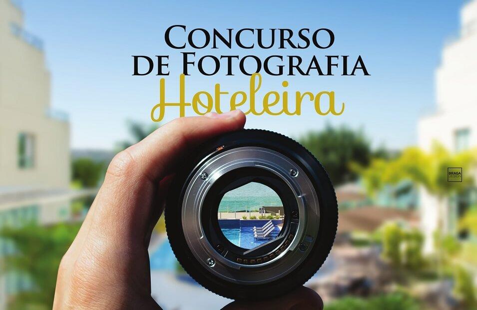 Comemorando cinco anos em Lagoa Santa, hotel eSuites promove concurso de fotografia