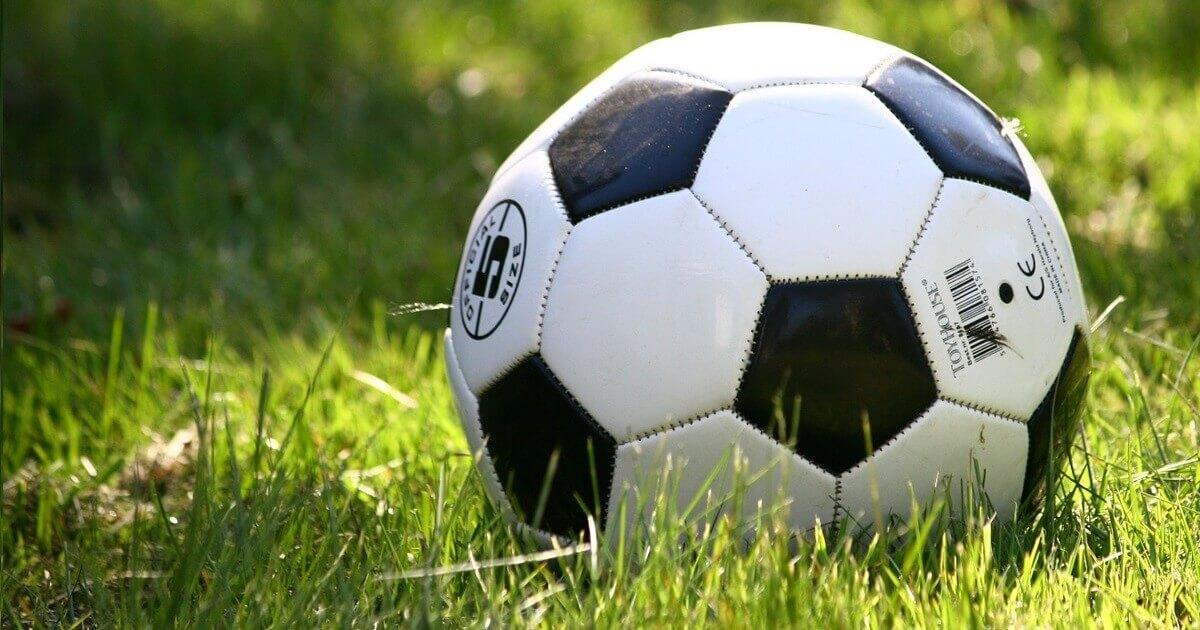 Lagoa Santa Esporte Clube realiza seletivas de crianças e adolescentes para a Taça Minas Gerais