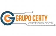 A importância da coleta biométrica na certificação digital