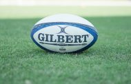 Lagoa Santa recebe etapa do Rugby Sevens em setembro