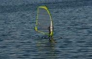 Lagoa Santa sedia regata de veleiros neste domingo