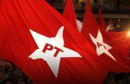 PT de Lagoa Santa realiza reunião às vésperas de eleição interna